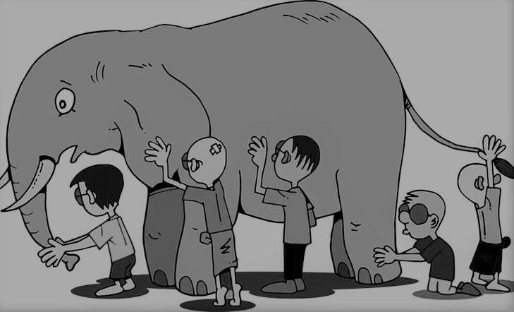 Filosofía para niños y niñas | Taller «investiga pensando» | 8-11 años