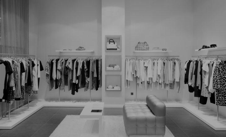 Taller: fondo de armario