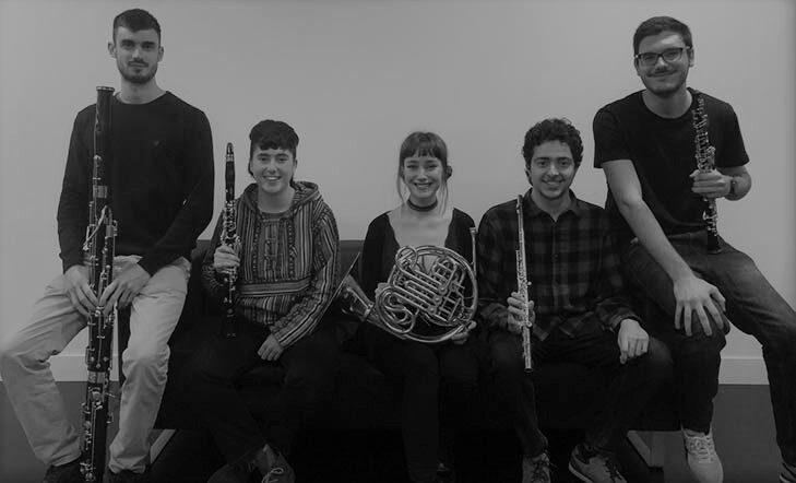 Quinteto Jator