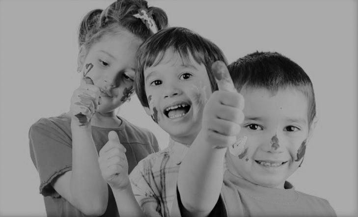 Explore en français | Donostia e Irun | 3 – 12 años