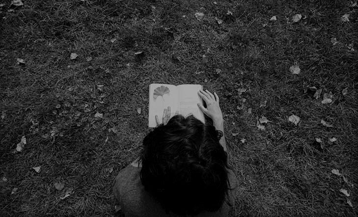«Herri hura» lectura dramatizada