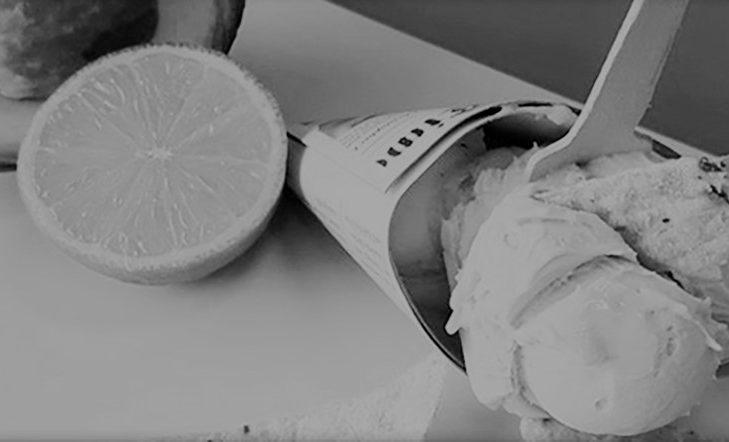 Los nuevos helados Kutxa Kultur refrescan la oferta cultural de Kutxa Kultur Gauak