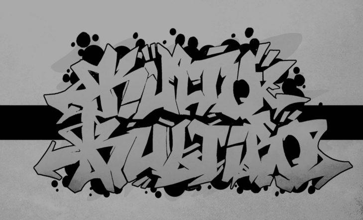 Kulto  Kultibo  +  Papa  Style