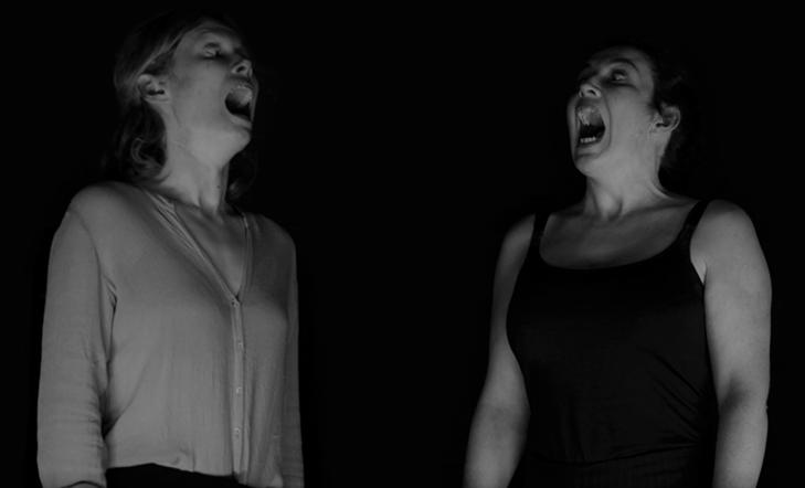 Labo Go30 | Beatriz Setién «Aurora-ocaso»