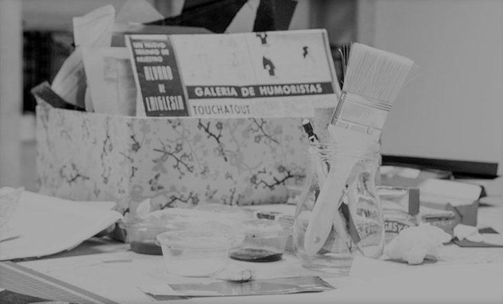 El programa Class de Kutxa Kultur propone interesantes talleres gratuitos