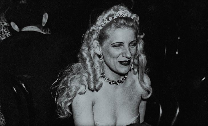 Historia portátil de la fotografía. Colección Lola Garrido