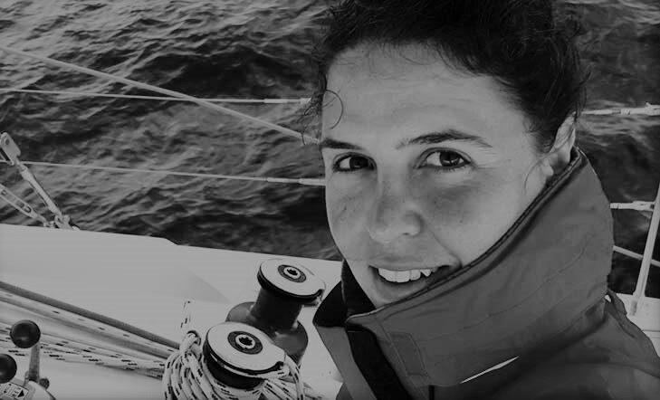 Vivir, explorar e investigar en un velero del siglo XIX   ZientziaKutxa