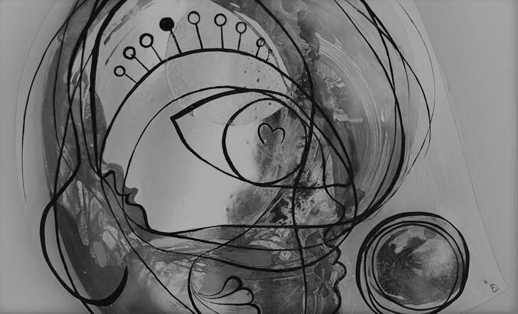 Arte en vivo | Diana Vásina «Proyecto MirArte» (2019-2020)