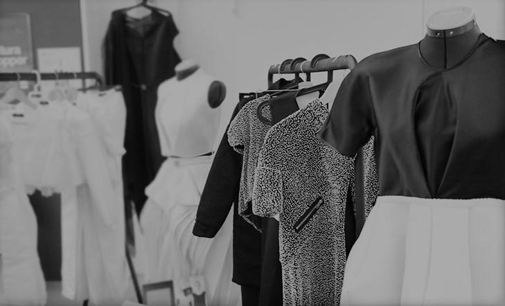 Kutxa Kultur Modamarket | convocatoria
