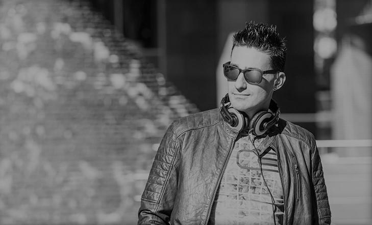 Oihan Vega | Disko festa