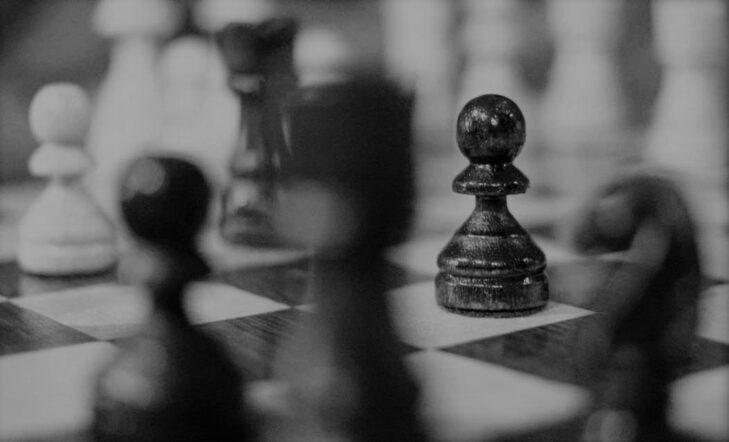 El ajedrez y la educación
