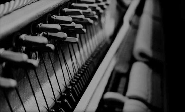 Concierto de canto e instrumentos históricos de tecla