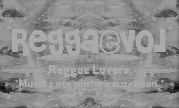 Reggae Love: Musik & Flow meets King Konsul