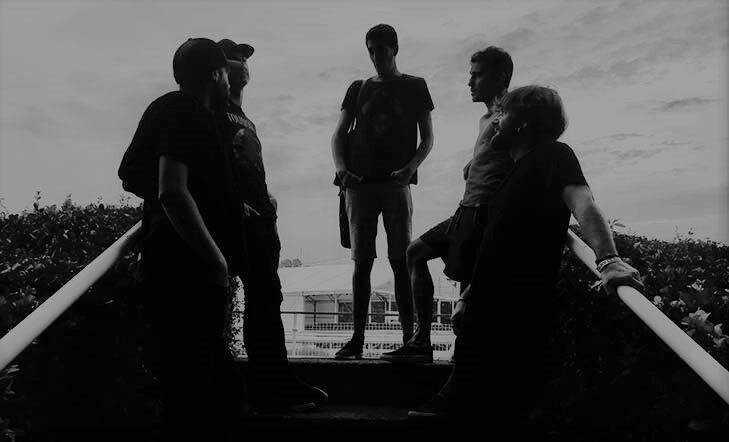 Kutxa Kultur Gauak | ṘO – Athalase diskoaren aurkezpena