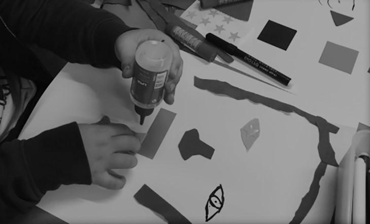 Vivian Maier | talleres familiares