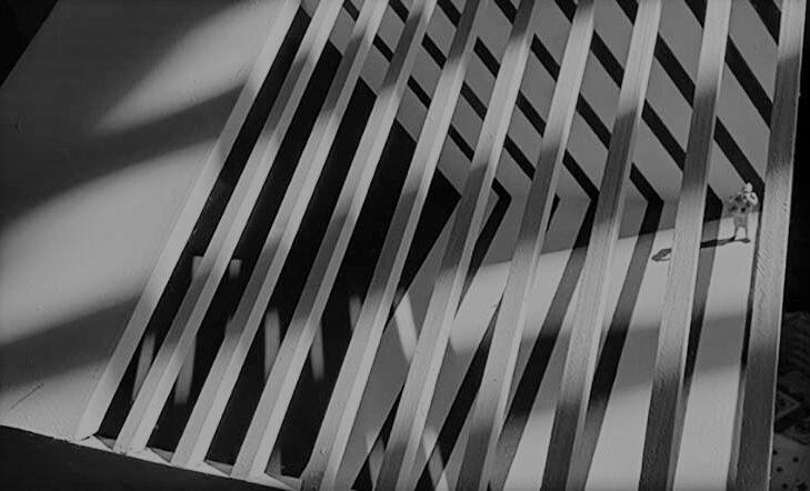 Zuzeneko artea | Xabier Rotaeche