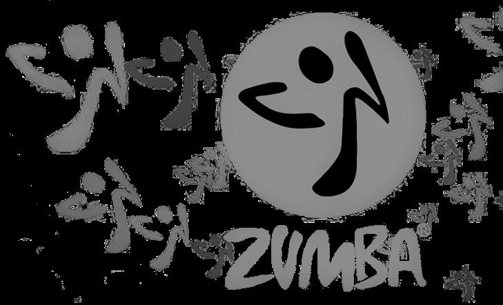 Zumba Fit Revolution